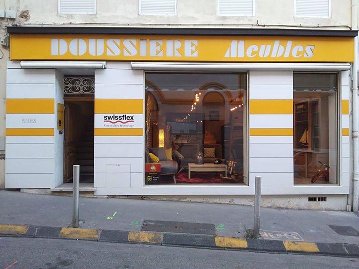 Read more about the article Une éternelle jeunesse